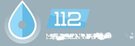 112westmaasenwaal.nl